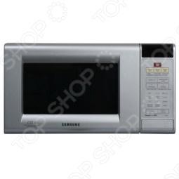 фото Печь микроволновая Samsung Pg832Rs, Микроволновые печи (СВЧ)