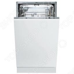 фото Машина посудомоечная встраиваемая Gorenje Gv53321, Встраиваемые посудомоечные машины
