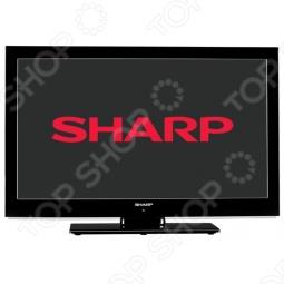 фото Телевизор Sharp Lc-32Le240, ЖК-телевизоры и панели