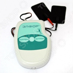 фото Аппарат для снятия боли и лечения Невотон «Элфор», Другое для мониторинга здоровья