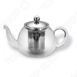 фото Чайник заварочный Vitesse Vs-1673, Чайники заварочные