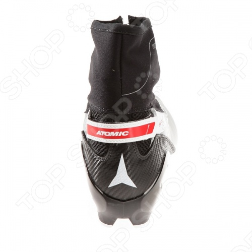 Купить Лыжные Ботинки Атомик