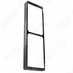 фото Фильтр для воздухоочистителя Redmond H12Rac-3702, Аксессуары для воздухоочистителей