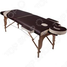 фото Cтол массажный Restart Wellness, Массажные столы и кресла