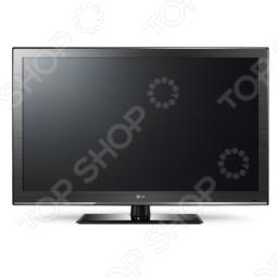 фото Телевизор LG 32Cs460, ЖК-телевизоры и панели