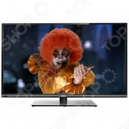 фото Телевизор Mystery Mtv-4025Lw, ЖК-телевизоры и панели