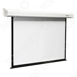 фото Экран проекционный Digis Dsem-1107, Проекционные экраны