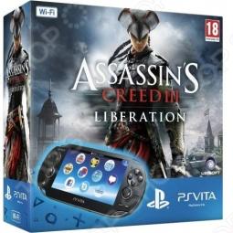 фото Консоль игровая и аксессуары Sony Ps719233350, купить, цена