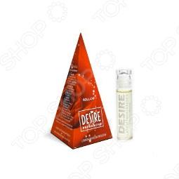 фото Духи Desire Pyramid, Духи