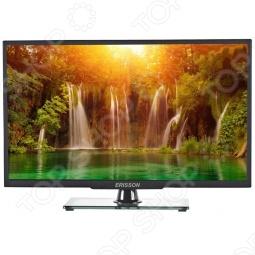 фото Телевизор Erisson 32Lec2300, ЖК-телевизоры и панели