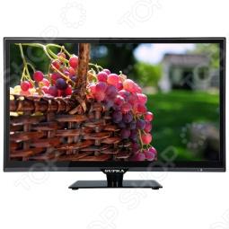 фото Телевизор Supra Stv-Lc32810Wl, ЖК-телевизоры и панели