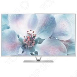 фото Телевизор Panasonic Tx-L(R)55Dt60, ЖК-телевизоры и панели