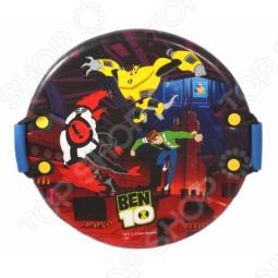 фото Ледянка 1 Toy Т55299, купить, цена
