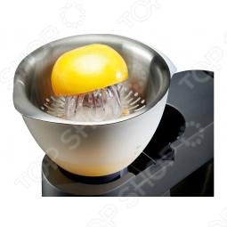 фото Насадка для кухонного комбайна Kenwood At 312, купить, цена