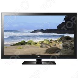 фото Телевизор LG 42Cs560, купить, цена