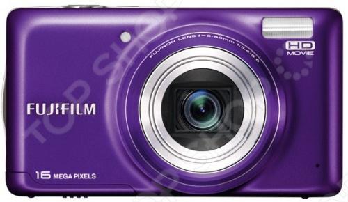 Fujifilm rr-90 своими руками