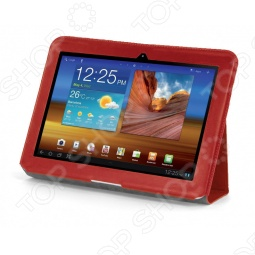 фото Чехол Lazarr Folio Case Для Samsung Galaxy Note N8000, Защитные чехлы для планшетов Galaxy