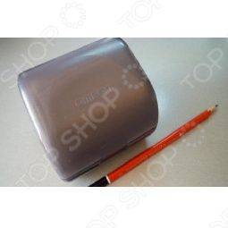 фото Пластиковая коробка для тонометра Omron R3-I, Аксессуары для тонометров