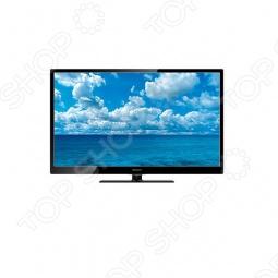 фото Телевизор Rolsen Rl-24L1004, ЖК-телевизоры и панели