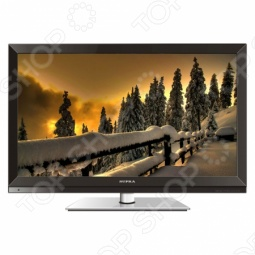 фото Телевизор Supra Stv-Lc4295Fl, ЖК-телевизоры и панели