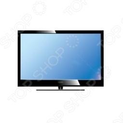 фото Телевизор Polar 81Ltv7003, купить, цена