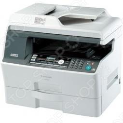 фото Многофункциональное устройство Panasonic Kx-Mb3030 Ru, Многофункциональные устройства