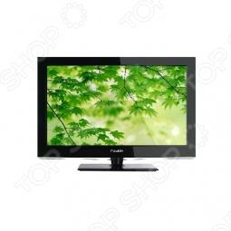 фото Телевизор Fusion Fltv-32H20B, ЖК-телевизоры и панели
