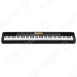 фото Фортепиано цифровое Casio Cdp-220R, Синтезаторы