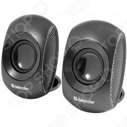 фото Система акустическая Defender Neo S4, Акустические системы и компоненты