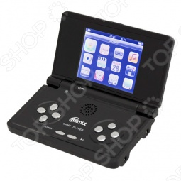 фото Приставка игровая Ritmix Rzx-30, Игровые консоли