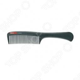 фото Расческа Valera 902.05 X-Carbon Hand Comb, Расчески. Щетки