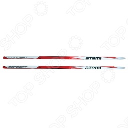 фото Лыжи беговые Atemi Concept 2012, купить, цена