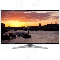 фото Телевизор Panasonic Tx-Lr55Wt50, ЖК-телевизоры и панели