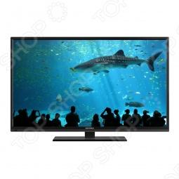 фото Телевизор Supra Stv-Lc32663Fl, ЖК-телевизоры и панели