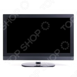 фото Телевизор Рубин Rb-42K102F, ЖК-телевизоры и панели