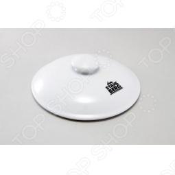 фото Крышка к мармиту фарфоровая Stahlberg 5878-S, Баранчики. Мармиты