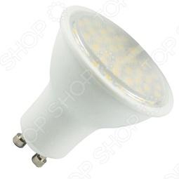 фото Лампа светодиодная Виктел Bk-10B3220-Eet, купить, цена