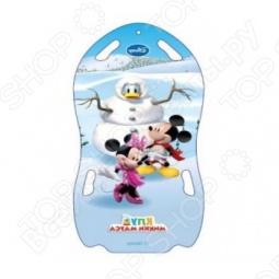 фото Ледянка 1 Toy Т55261, купить, цена