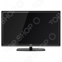 фото Телевизор Mystery Mtv-2424Lt2, ЖК-телевизоры и панели