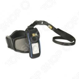 фото Сумка Case Logic Для Mp3/ Ipod Shuffle Плеера, Защитные чехлы для плееров