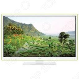 фото Телевизор BBK Lem2995, купить, цена
