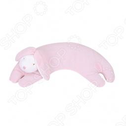 фото Подушка-игрушка Angel Dear Кролик, Подушки детские