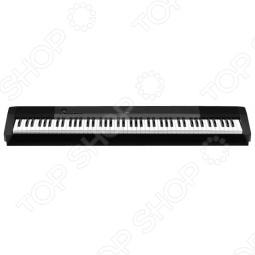 фото Фортепиано цифровое Casio Cdp-120, Синтезаторы