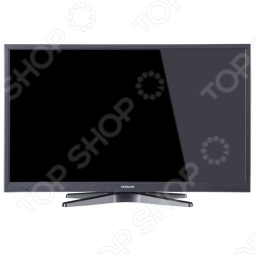 фото Телевизор Hitachi 32Hxt55, ЖК-телевизоры и панели
