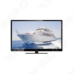 фото Телевизор Rolsen Rl-24L1004F, ЖК-телевизоры и панели