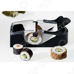 Название: Машинка Для Приготовления Суши И Роллов Instant Roll