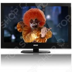 фото Телевизор Mystery Mtv-3217Lw, купить, цена