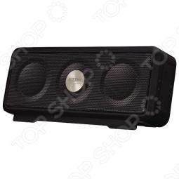 фото Система акустическая беспроводная TDK A33, Акустические системы и компоненты