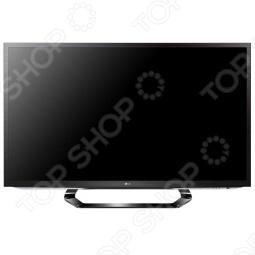 фото Телевизор LG 55Lm620T, ЖК-телевизоры и панели