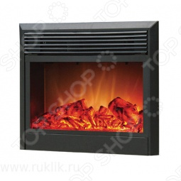 фото Электрокамин Royal Flame Jupiter Fx Black (Rb-J26Blfx), купить, цена